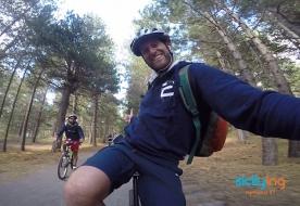 сицилия на велосипеде - велоспорт сицилия