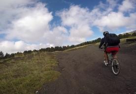 tour bici sicilia  -