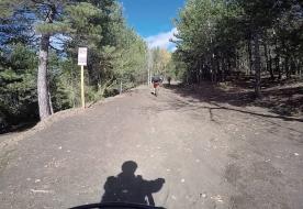 Bike Tour: Il territorio Etneo in 1 settimana