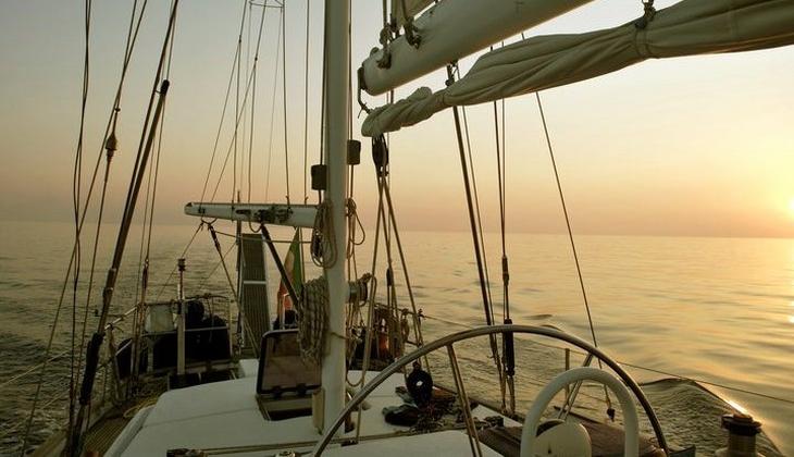 трехдневный отдых предложения отпуск летний отпуск идеи Палермо