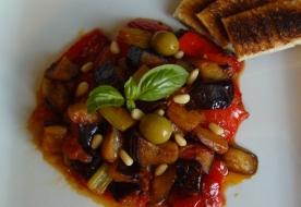 Кулинарная школа отпуск на сицилии – кулинарное занятие в палермо