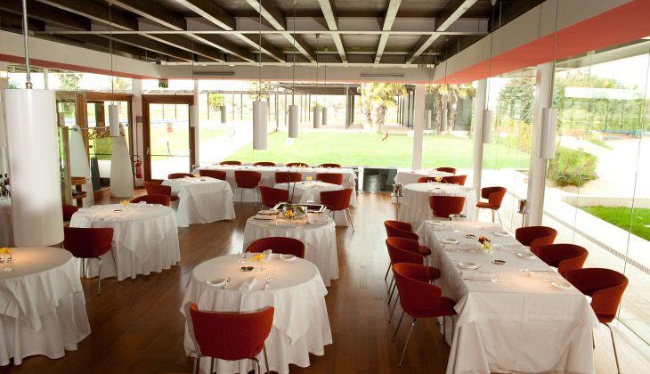 Романтический велнес тур - оздоровительный центр рагуза предложения