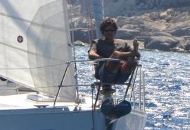 морской круиз - круиз сицилия