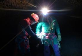 Гора Этна Туры - Треккинг Этна