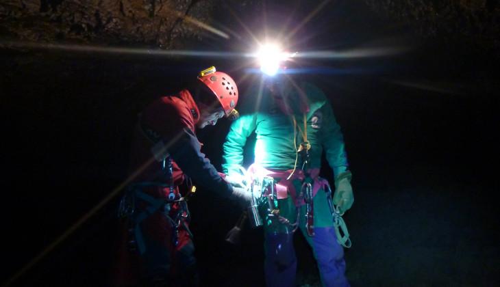 Гора Этна Туры Отдых на Сицилии – Треккинг Этна