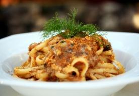 Отдых Приготовление Еды - Сицилия Кулинарная Школа – Отдых в Италии