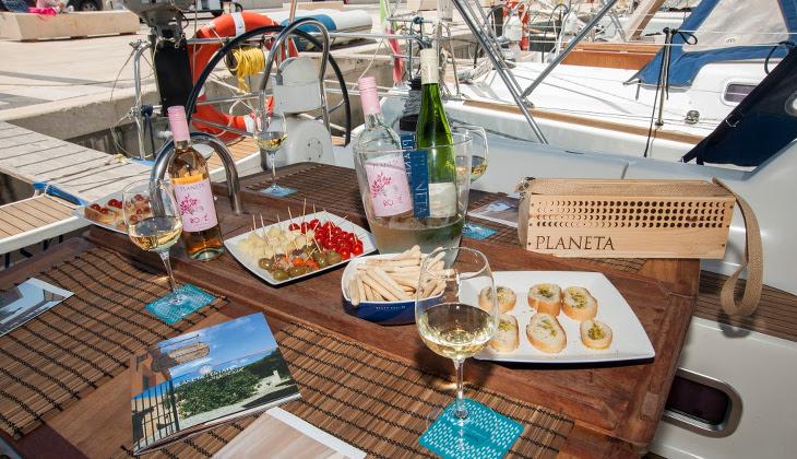сицилия круиз – Сицилия Морской Круиз – Отдых в Италии