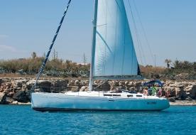Морские Экскурсии – Отдых на Сицилии - Сицилия Круиз