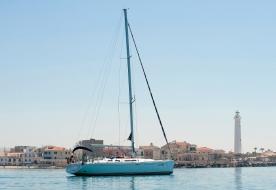 италия круиз – Сицилия Морские Экскурсии – Отдых в Италии