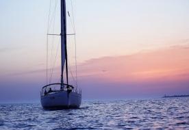 Морские Экскурсии – Отдых на Сицилии – Итальянский круиз