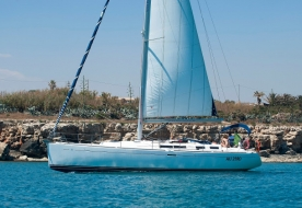 Итальянский Круиз – Сицилия Морские Экскурсии – Отдых в Италии