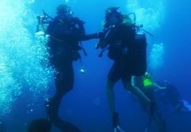 Спорт И Приключения – Отдых на Сицилии – дайвинг отдых