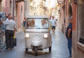 Города Искусства – Отдых на Сицилии – сицилии тур