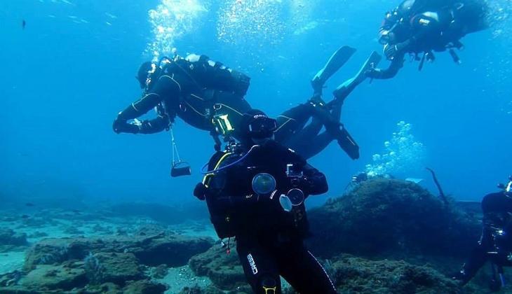 подводное плавание на сицилии спорт сицилия регион сицилия спорт и туризм