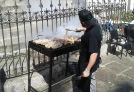 палермо уличная еда чем заняться в палермо палермо тур