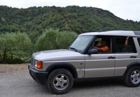Этна Экскурсии Посетить Этну Вулкан Этна