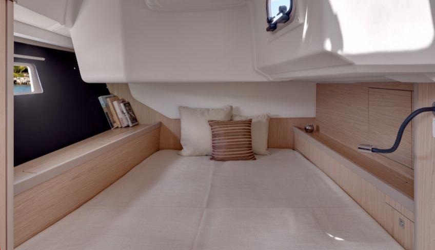 vacanze in barca a vela eolie -