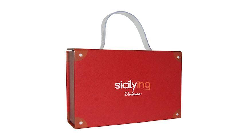 Что делать на Сицилии -