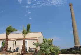 Отель Шакка Сицилия