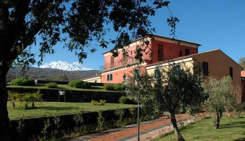 Йога Сицилия -