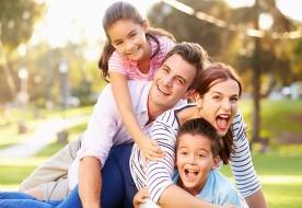 Семейный отдых на Сицилии -